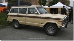 1979-wagoneer-22