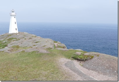 nl_be_capespear1