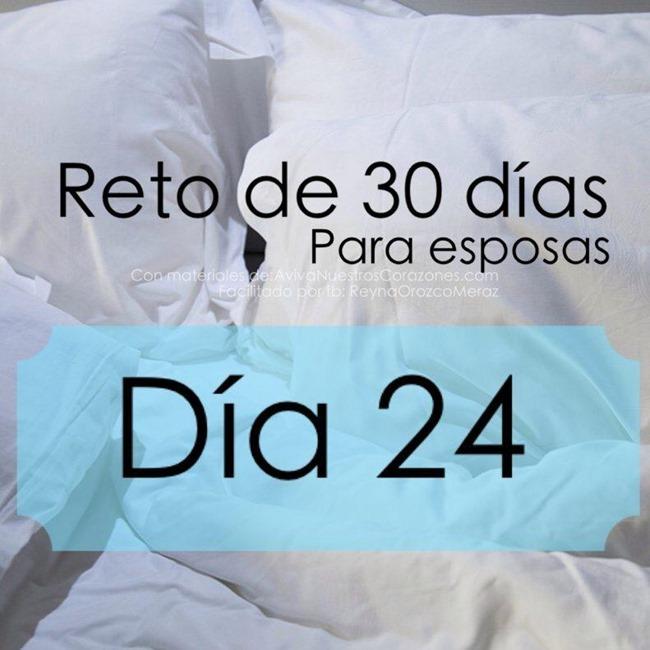 24 Bienvenida Reto de 30 dias para mujeres casadas Reyna Orozco Meraz AvivaNuestrosCorazones Nancy Leigh Demoss (4)