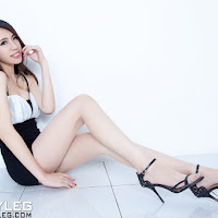 [Beautyleg]No.950 Alice 0006.jpg