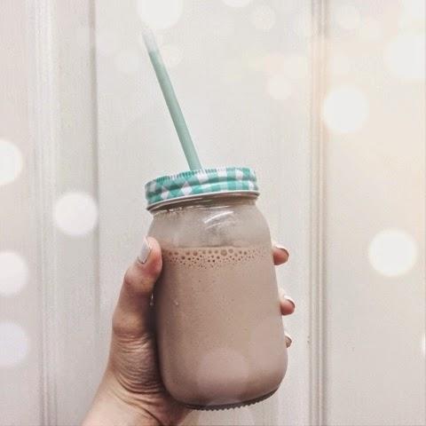 slimfastchallenge-slimfast-weightloss-diet-lifestyle-blogger-healthy-eating-results-321-plan