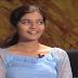 Swathi from 'colors' program 2 -MAA TV