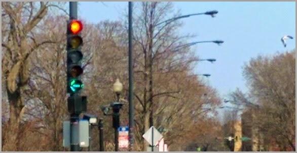 trafficsignal1