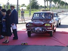 2015.06.07-054 Citroën Ami 6 2ème 1980-1960