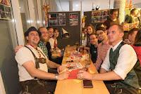 20151017_allgemein_oktobervereinsfest_221520_ros.jpg