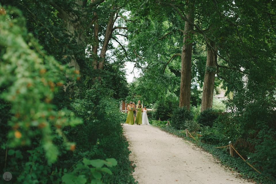 Ana and Peter wedding Hochzeit Meriangärten Basel Switzerland shot by dna photographers 339.jpg
