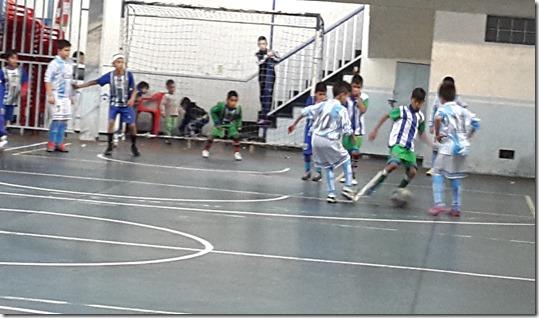 27jun2015 (17)