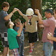 camp discovery - Wednesday 052.JPG