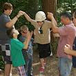 camp discovery - Wednesday 052.JPG
