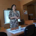 seminar2016_02.jpg