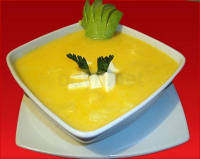 de papa red potato soup baked potato soup baked potato soup locro de ...