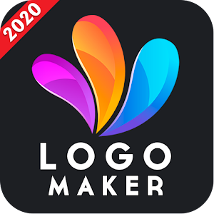 Logo Maker 2020, 3D Logo designer, Logo Creator For PC (Windows & MAC)