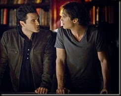 vampire-diaries-season-6-id-leave-my-happy-home-for-you-photos-4