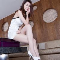 [Beautyleg]2014-07-28 No.1006 Sarah 0014.jpg