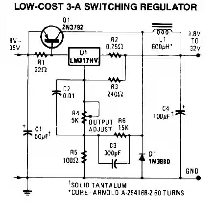 define schematics html with Regulator Booster By Transistor Electronic on Nissan Z24 Distributor Wiring Trouble likewise SerialATA pinout in addition Regulator Booster By Transistor Electronic further Mini Usb Pinout Diagram 2 moreover Index php.