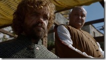 Game of Thrones - 50 -32