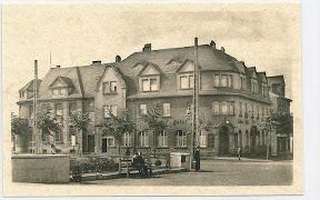 29.09.1934.jpg