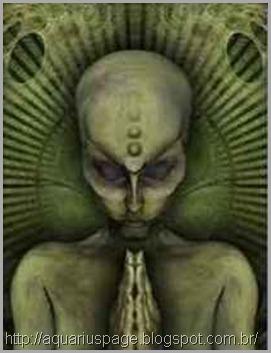 profecias-alienigenas-interação