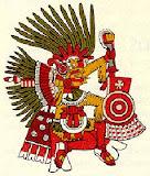 Tloque Nahuaque