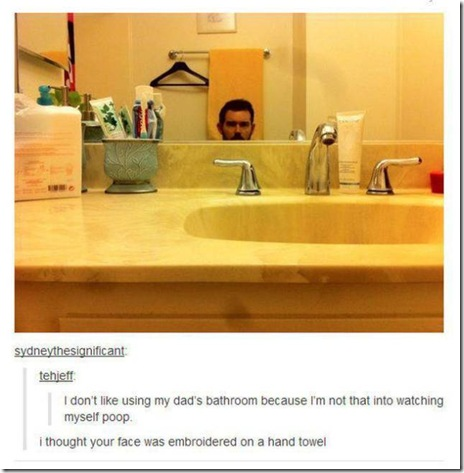 silly-tumblr-comments-008