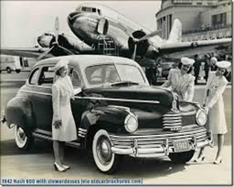 1942-nash-600