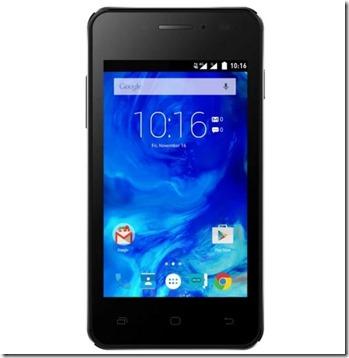 Andromax Ec, Smatrtphone 4G Murah dengan DTS Sound