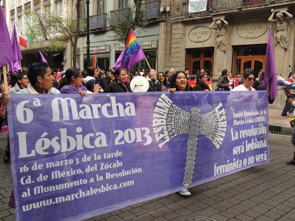 6marcha (35)