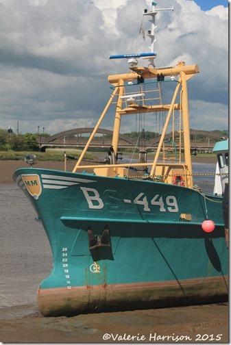 31-Kirkcudbright
