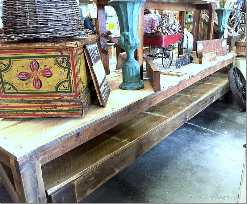 farmhose-style-table-for-sale
