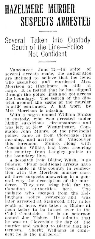 1908June13-Morrison