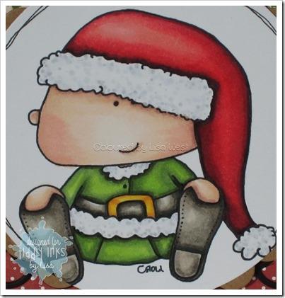 Santa Baby (2)