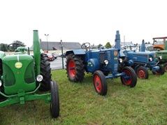 2015.07.12-003 tracteurs anciens
