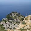 Mallorca 2009 036.jpg
