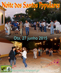 MOITE SANTOS POPULARES 27.6.15