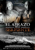 El abrazo de la serpiente (2015) ()