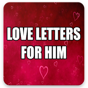 Love Letters for Him For PC / Windows 7/8/10 / Mac – Free Download