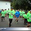 maratonandina2015-059.jpg