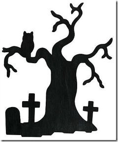 casas embrujadas halloween (21)