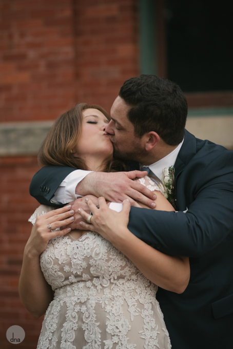 Jac and Jordan wedding Dallas Heritage Village Dallas Texas USA shot by dna photographers 0952.jpg