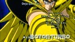 Saint Seiya Soul of Gold - Capítulo 2 - (38)