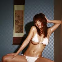 [DGC] 2007.07 - No.454 - Azumi Harusaki (春咲あずみ) 070.jpg
