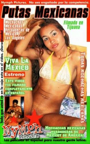 Ver Putas Mexicanas (2001) Gratis Online