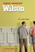 Wilson (HC)