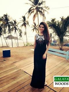 Sunny Leone Hosting Splitvilla Images Stills Wallpapers Gallery Pictures