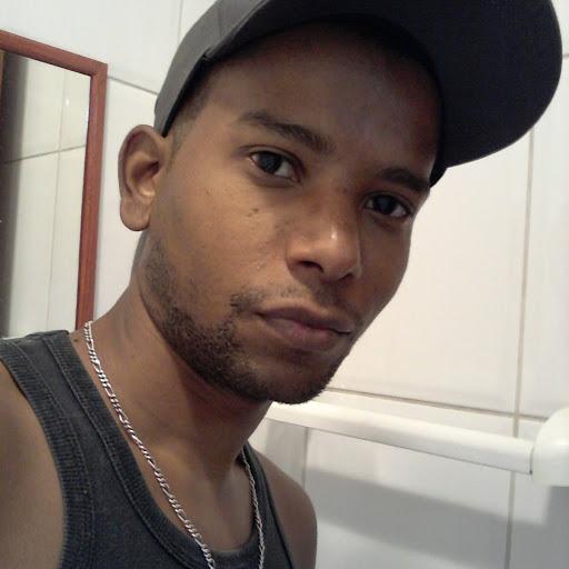 Pudesse Chupava A Rola Do Kaca E Neymar Delicia Responder Ecluir