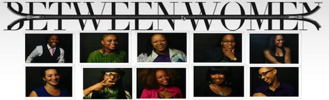 between-women-web-series