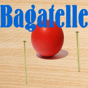 Bagatelle For PC (Windows & MAC)