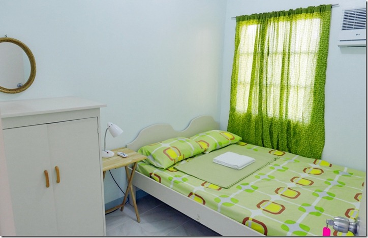 Where to stay in Batanes-Philippines-jotan23- homestay in batanes (3)