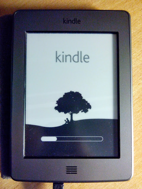 Kindle амазон прошивка 4 1 0 джелбрейк и русификация
