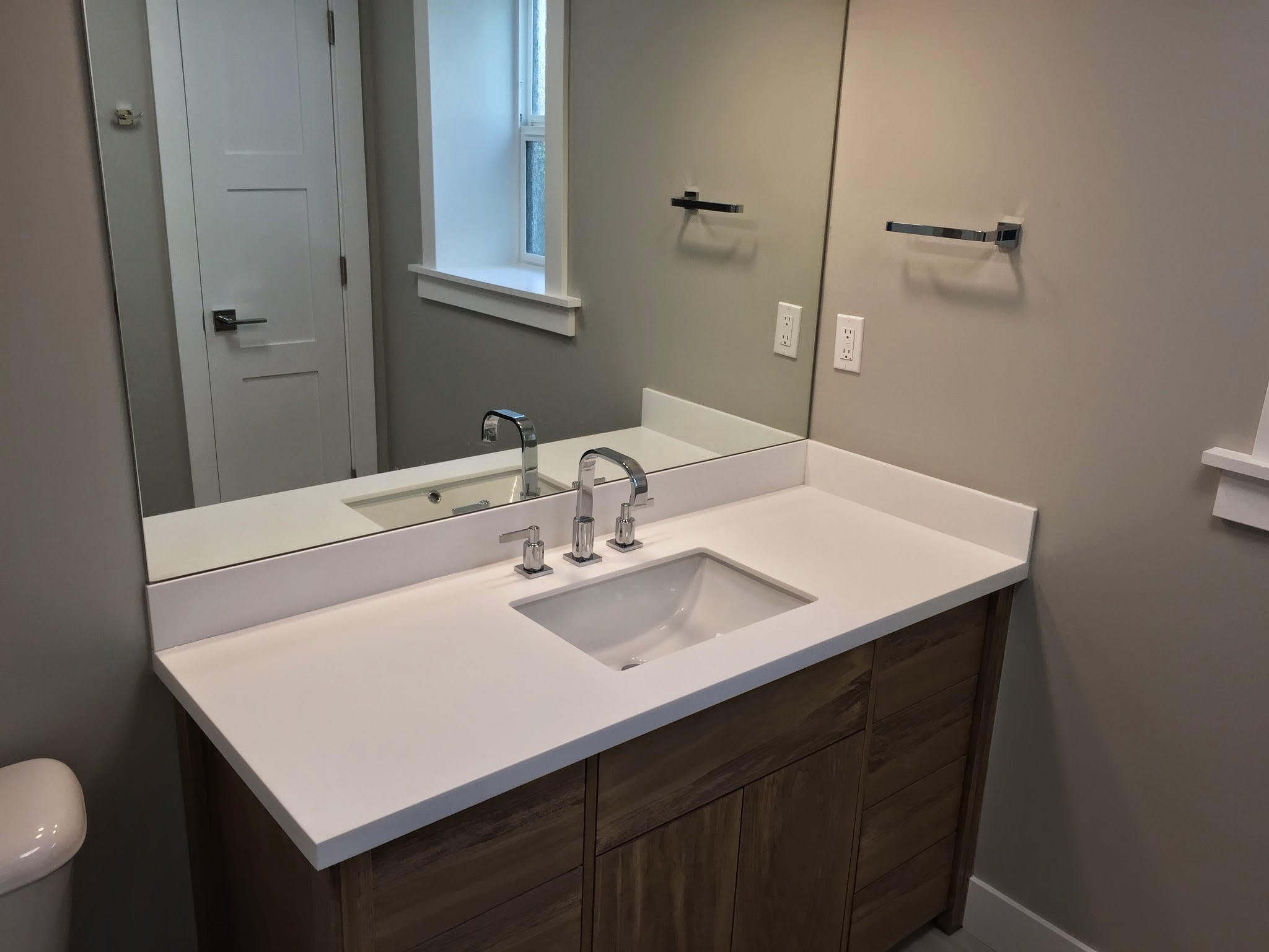 bathroom remodeling utah basement kitchen and bath